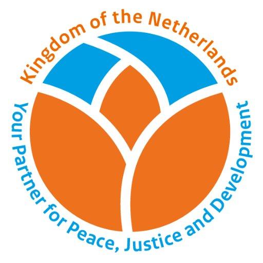 Netherlands at UN