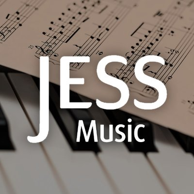 JESS Music (@JESSMusicDept) | Twitter