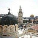 #القدس_عاصمة_فلسطين_الأبدية (@0sf00r) Twitter