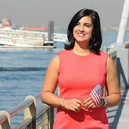Nicole Malliotakis
