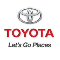 Toyota Of New Orleans >> Toyota Of New Orleans Toyotaofnola Twitter