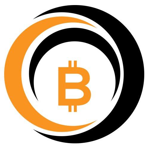 bitcoin hub juoda rinka bitcoin
