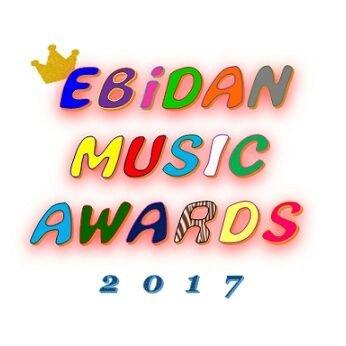 こちらのツイートは事実上の開催宣言であると同時に、本格的に楽曲大賞が始まる前に読んでいただきたい内容となっております。よろしければ拡散の程、よろしくお願いいたします! EBiDAN EBiDAN楽曲大賞2017 https://t.co/cWjBVRguqv