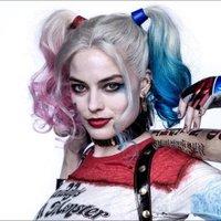 @🇺🇸 Deplorable Harley 🇺🇸