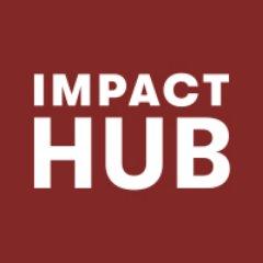 @ImpactHubMilano