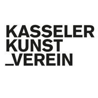 Kasseler Kunstverein