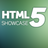 Pic of html5showcase