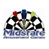 Midstate Amusements