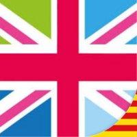 Britannia PR