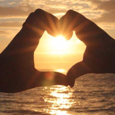 sunset beach house tisunsetbeach twitter