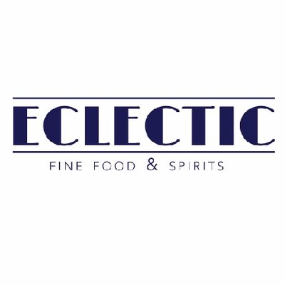 The Eclectic on Twitter: