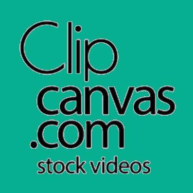 Clipcanvas online dating