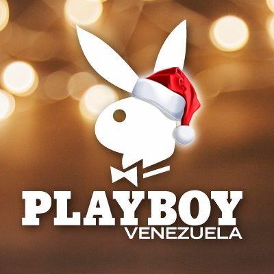 @PlayboyVzla