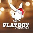Photo of PlayboyVzla's Twitter profile avatar