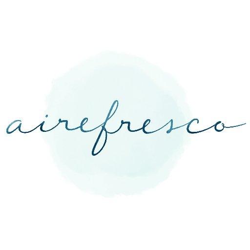 @airefrescoapp