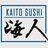 kaito_sushi