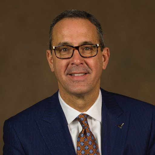 Chris Del Conte (@_delconte )