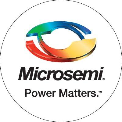 @MSCC_Ethernet