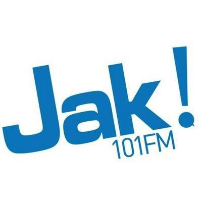IG/FB: @jak101fm