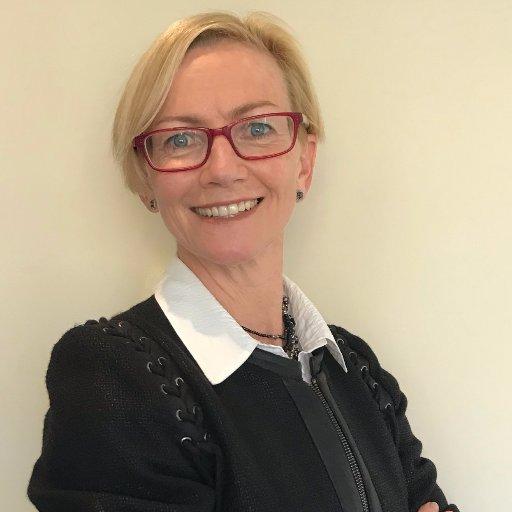 Prof. Karen Woolley