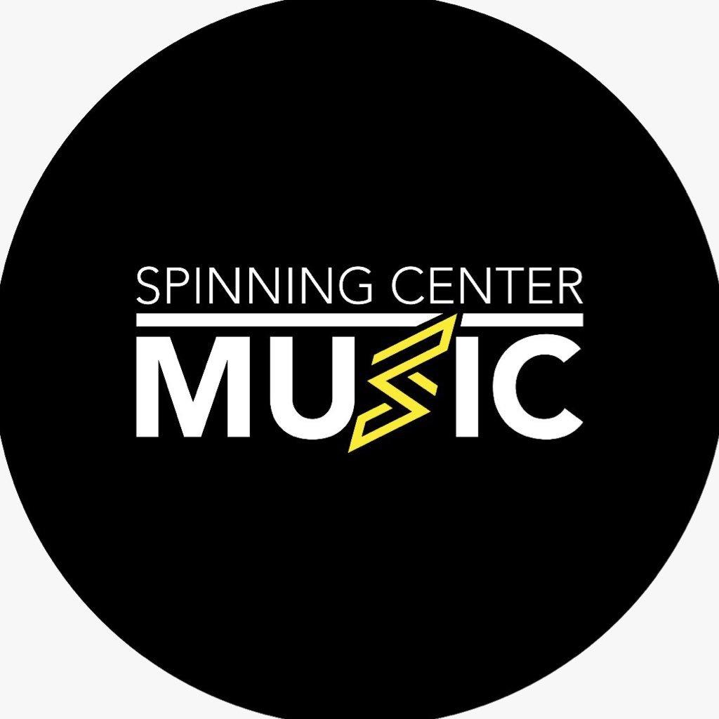 @SpinningCenter