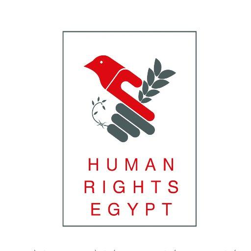 @humanrights_egy