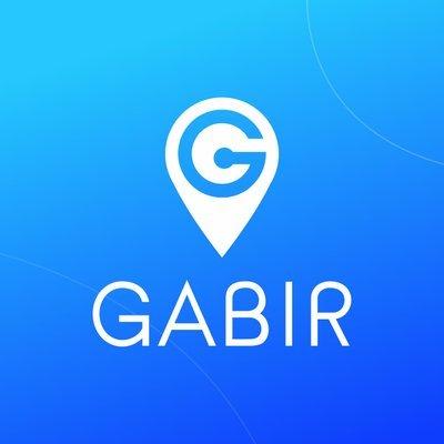 @gabirMY