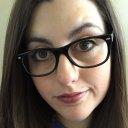 Morgan Glidewell - @Morgan_Ada11 - Twitter