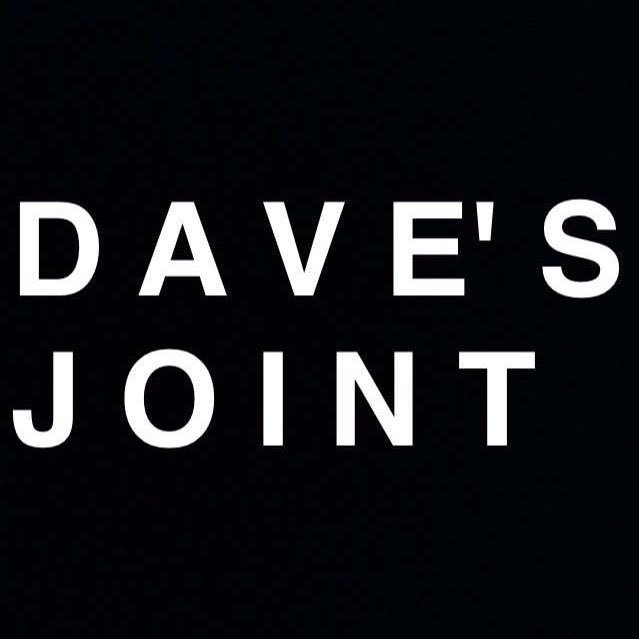 Dave's Joint
