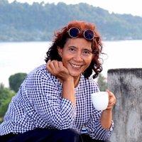 Susi Pudjiastuti ( @susipudjiastuti ) Twitter Profile