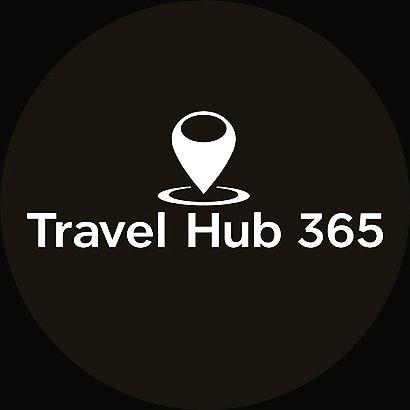 @TravelHub365