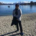 Aditya Tulsian (@0302aditya) Twitter