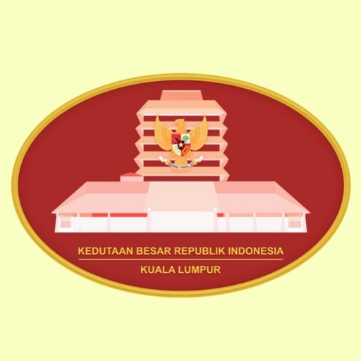 KBRI Kuala Lumpur