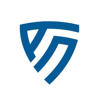 Avanet AG on Twitter: \