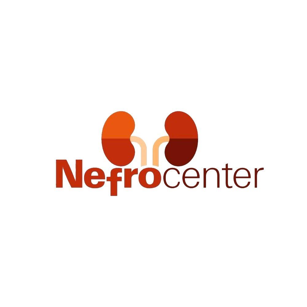 como aliviar el dolor del colico nefritico