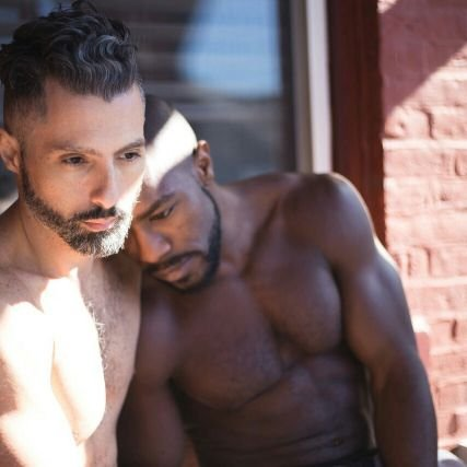 Meet Local Single Men and Women in South Africa in Interacial Dating Club