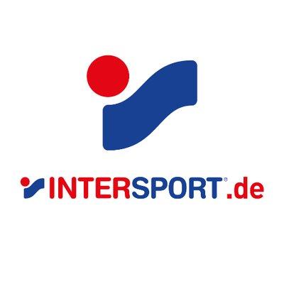 INTERSPORT Twitter INTERSPORT Twitter on on INTERSPORT on vmnO8N0w