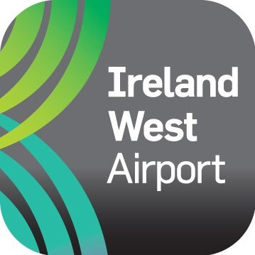 Flights from Ireland West Airport Knock to Verona International