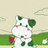 isenokami1560 avatar
