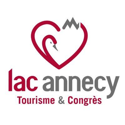 Lac annecy tourisme lac annecy twitter - Office de tourisme annecy ...