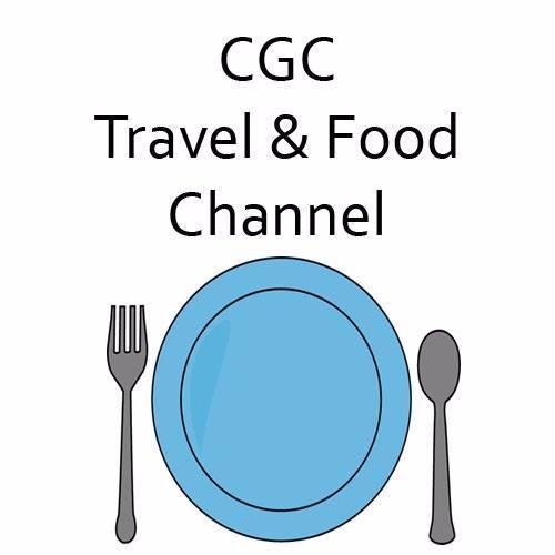 CGCTravelFoodChannel