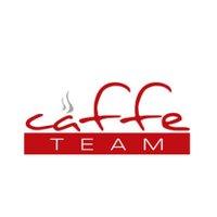 Caffe Team