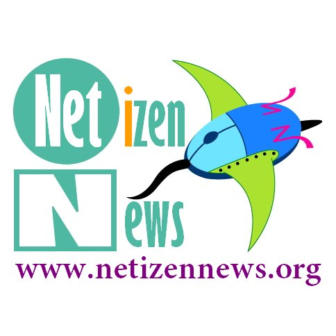 Netizen News