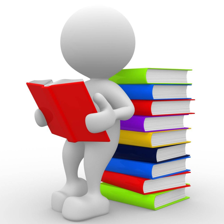 Download Books On Twitter Download Pdf Varcarolis Foundations Of