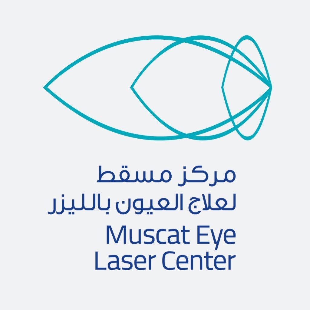 @MuscatEye