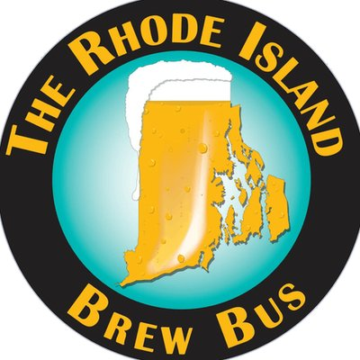 Rhode Island Bus Tours