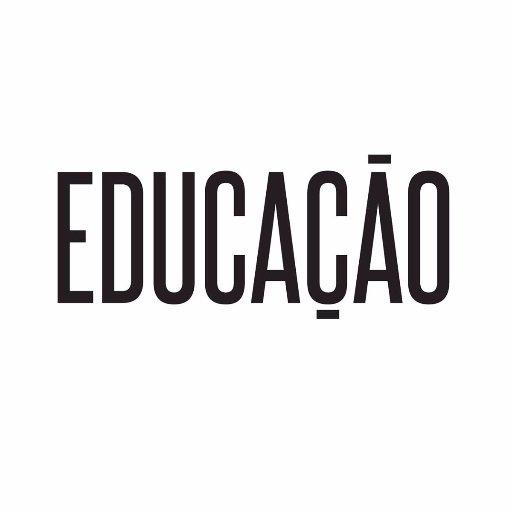 @revistaeducacao