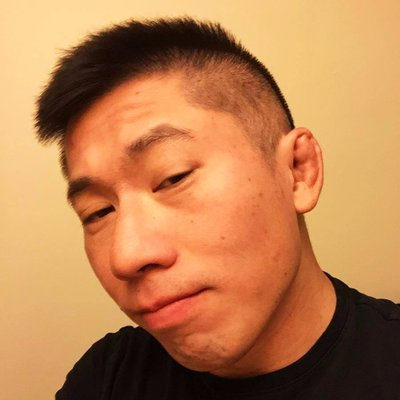 Dalson Chen on Muck Rack
