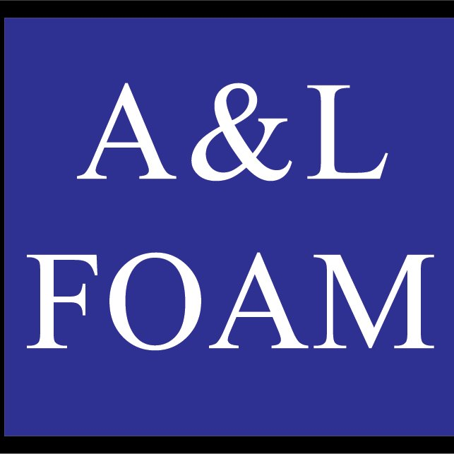 A Amp L Foam Insulation Inc Aandlfoam Twitter
