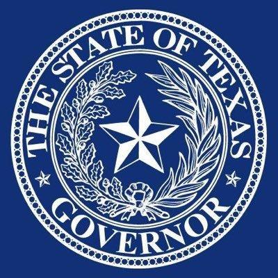 Texas Economic Development On Twitter Texas Added 39600 Jobs In